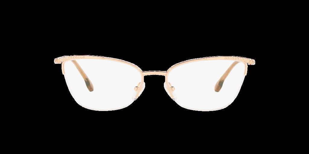 Image for VE1261B from LensCrafters | Eyeglasses, Prescription Glasses Online & Eyewear