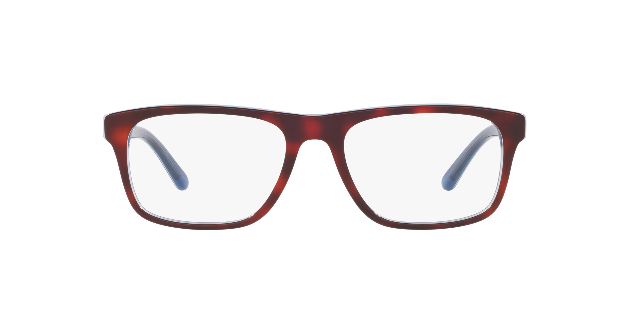 Image for PH2211 from LensCrafters | Glasses, Prescription Glasses Online, Eyewear
