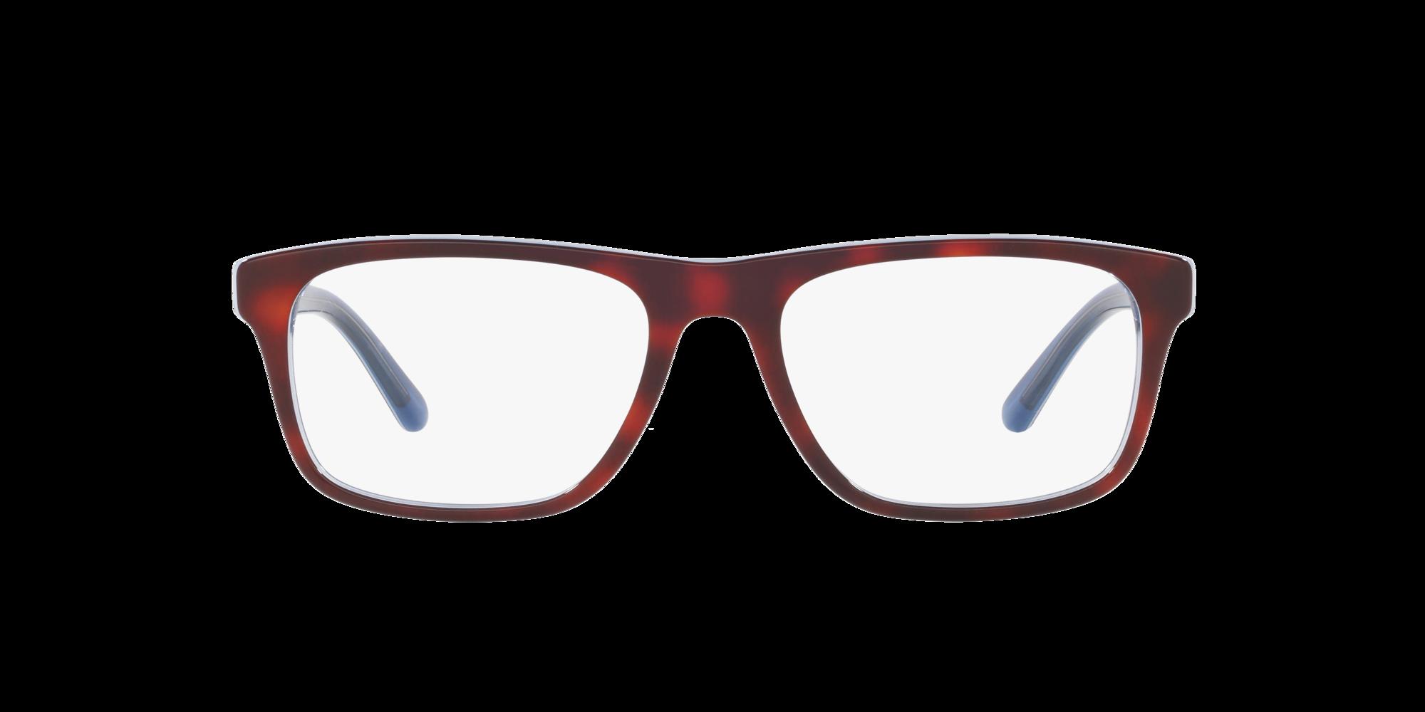 Imagen para PH2211 de LensCrafters |  Espejuelos, espejuelos graduados en línea, gafas