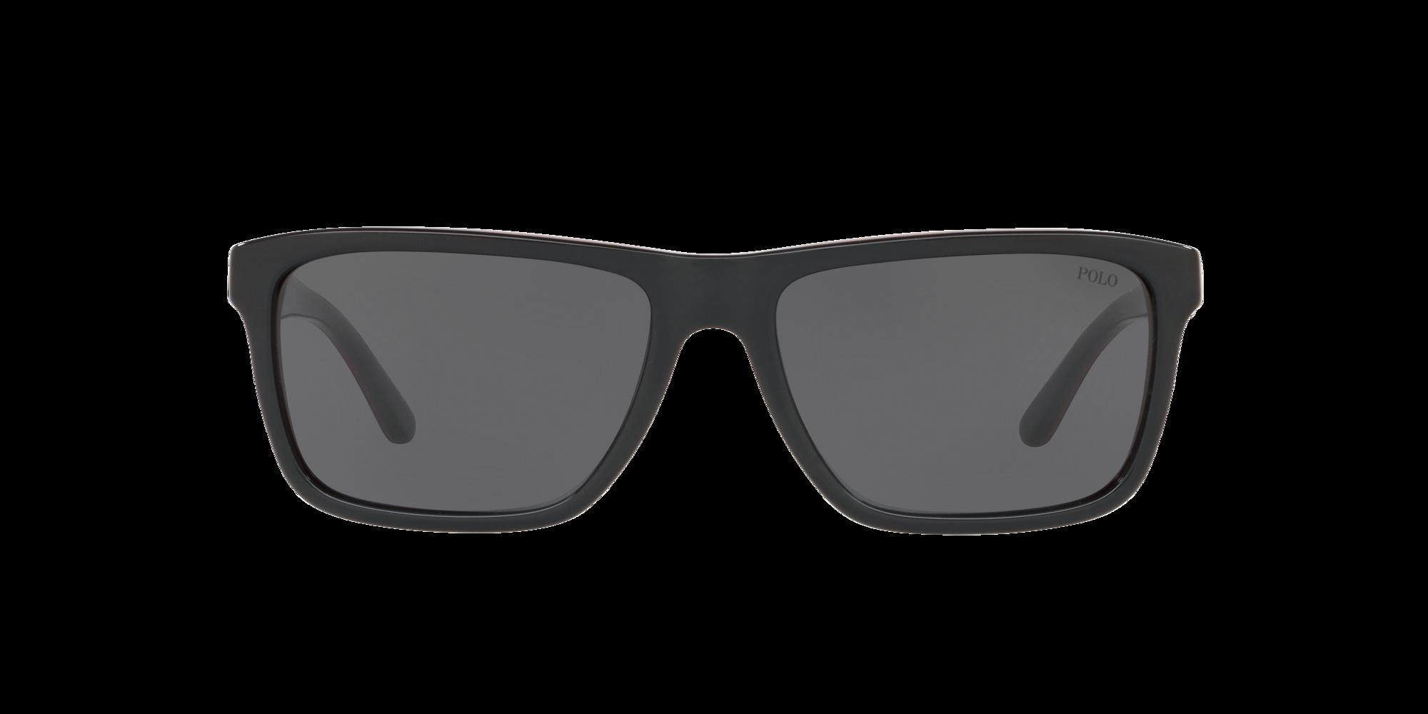 Imagen para PH4153 58 de LensCrafters |  Espejuelos, espejuelos graduados en línea, gafas