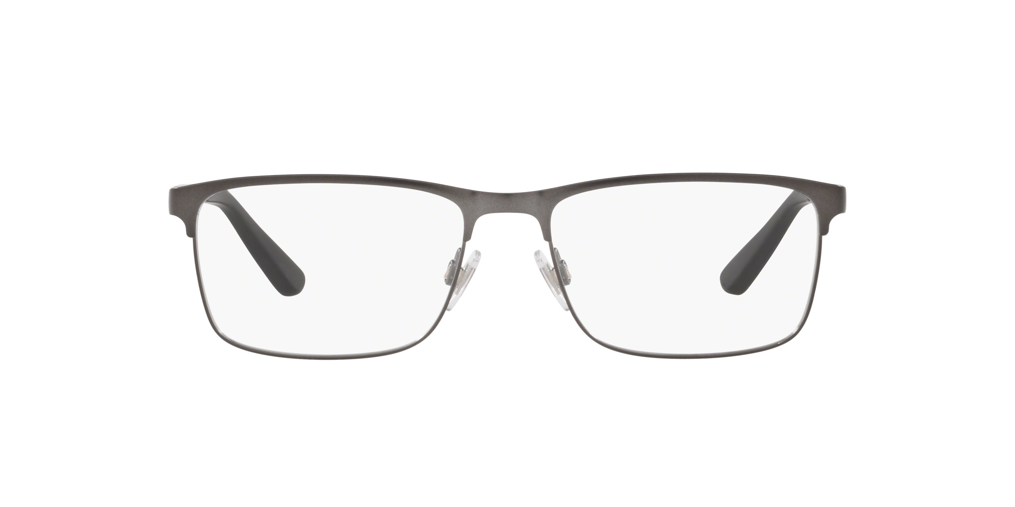 Image for PH1190 from LensCrafters   Glasses, Prescription Glasses Online, Eyewear
