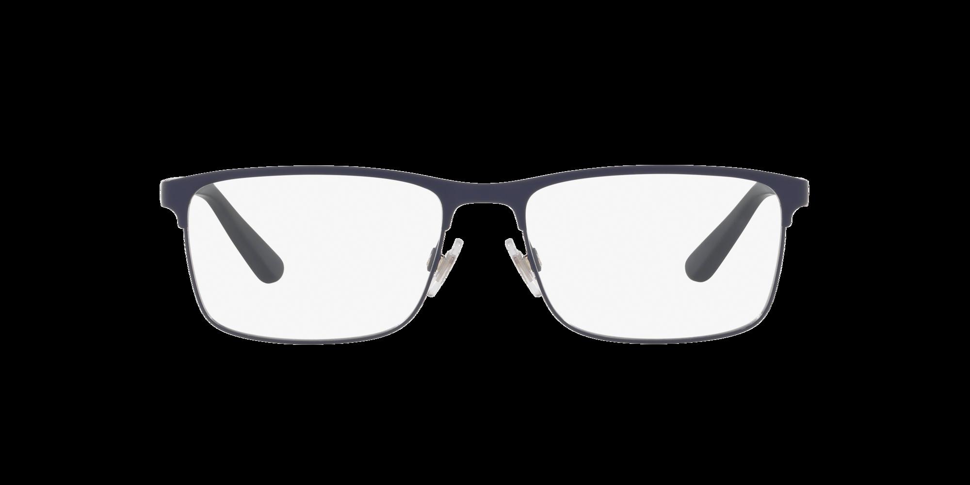 Imagen para PH1190 de LensCrafters |  Espejuelos, espejuelos graduados en línea, gafas