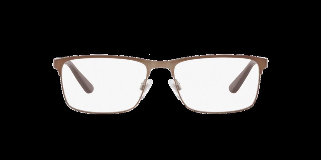 Imagen para PH1190 de LensCrafters |  Espejuelos y lentes graduados en línea