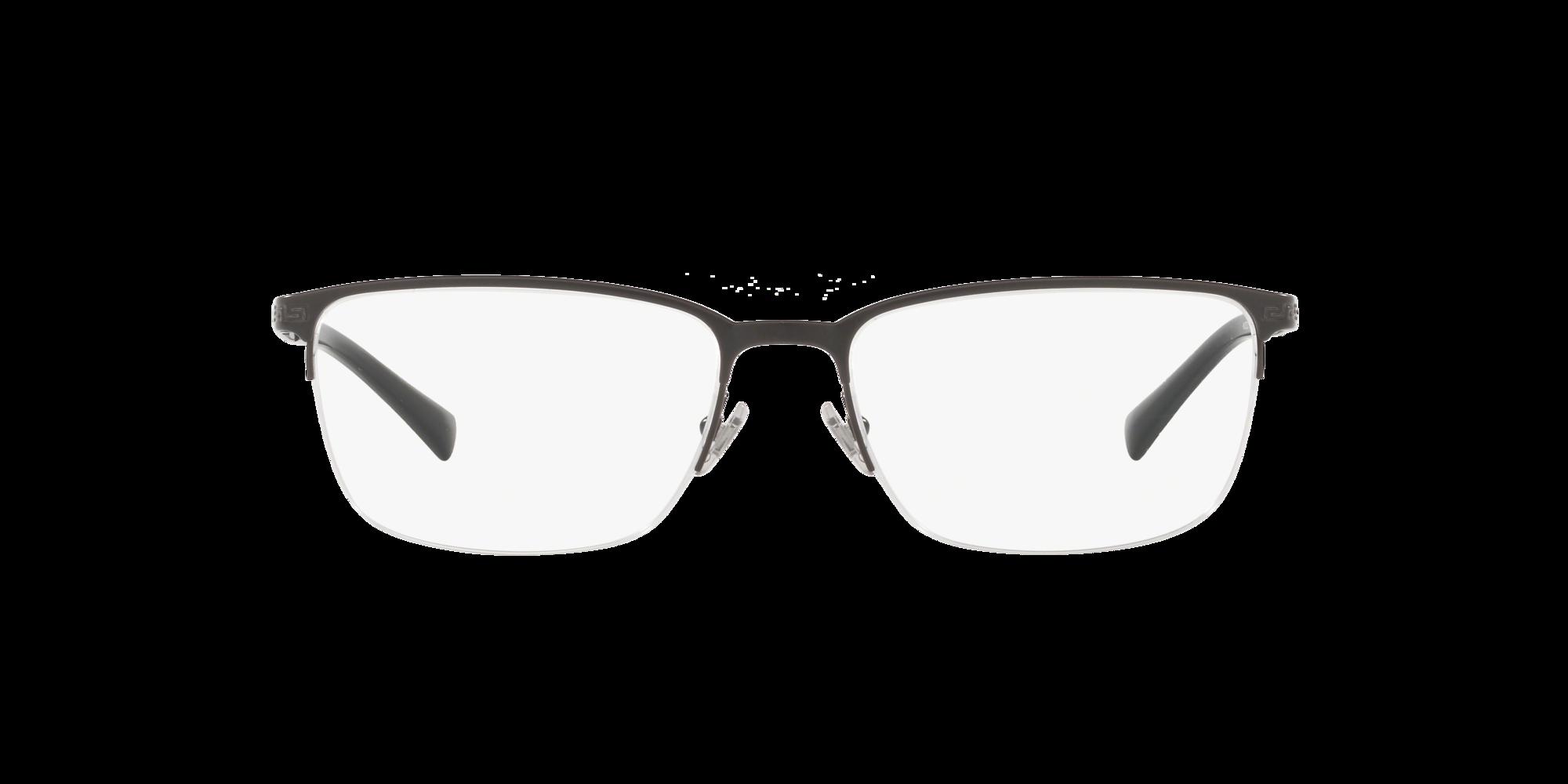 Image de VE1263 from LensCrafters | Lunettes, lunettes d'ordonnance en ligne, lunetterie