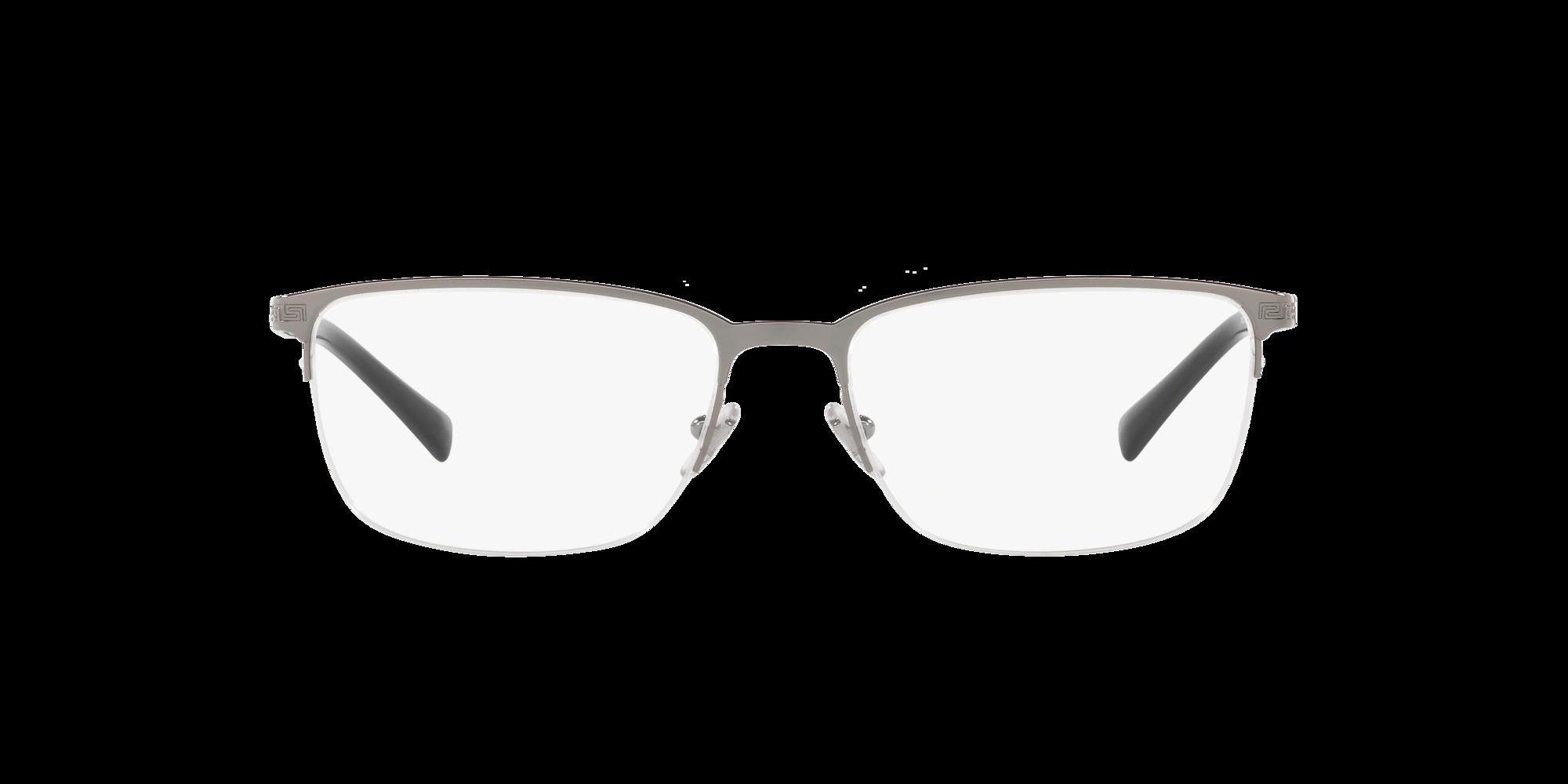 Imagen para VE1263 de LensCrafters |  Espejuelos, espejuelos graduados en línea, gafas