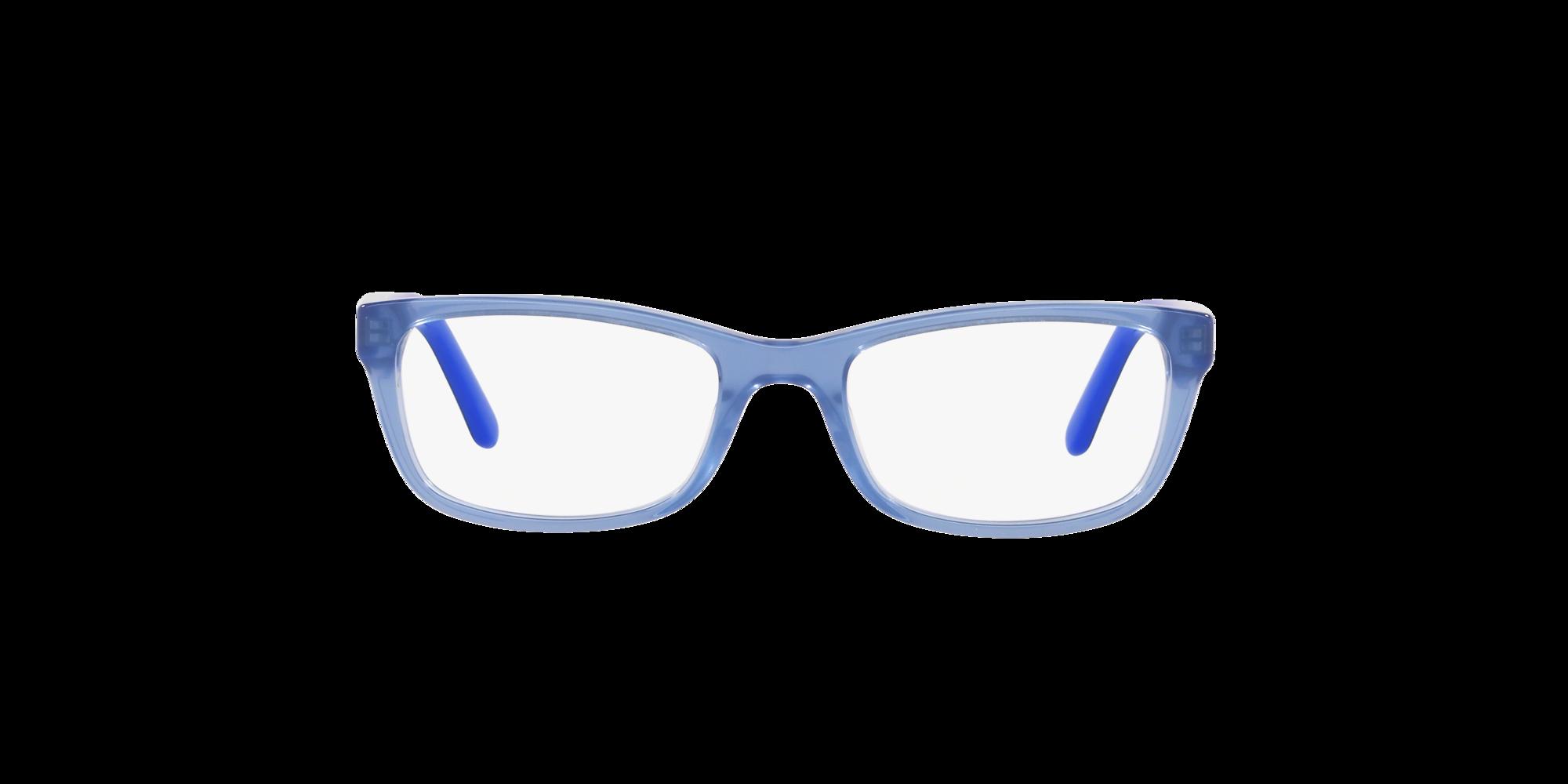 Imagen para SF1845 de LensCrafters |  Espejuelos, espejuelos graduados en línea, gafas