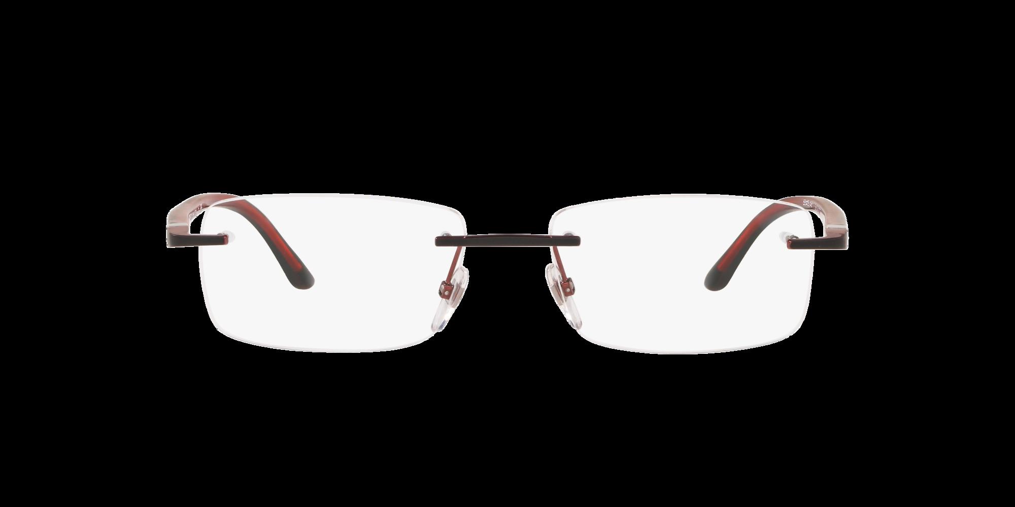 Image for SH2043 from LensCrafters | Glasses, Prescription Glasses Online, Eyewear