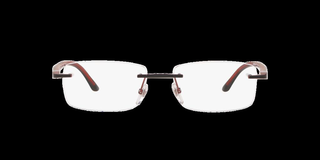 Image for SH2043 from LensCrafters | Eyeglasses, Prescription Glasses Online & Eyewear