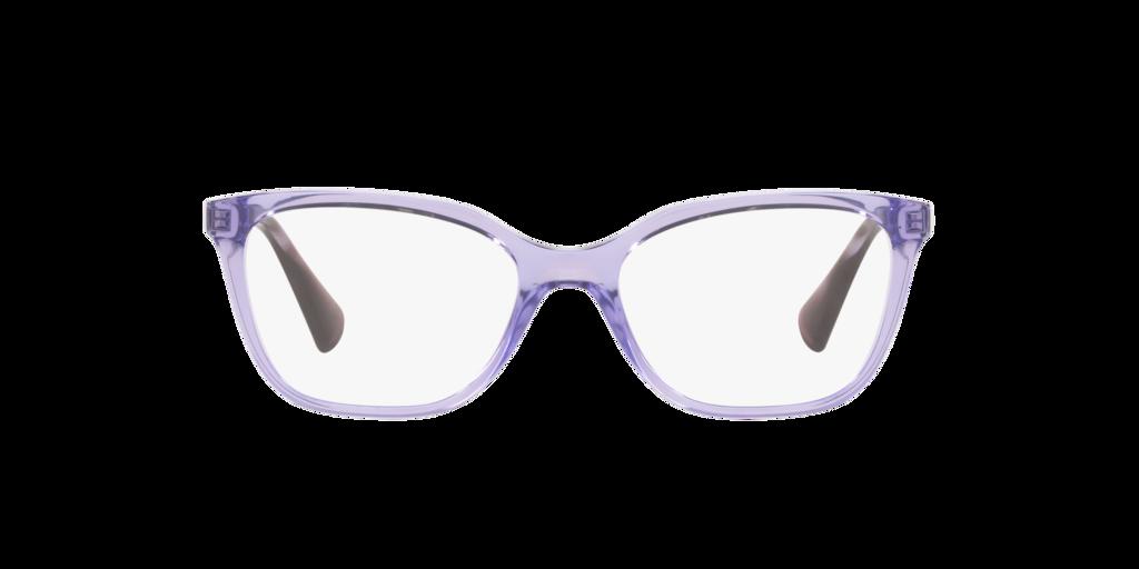 Image for RA7110 from LensCrafters | Eyeglasses, Prescription Glasses Online & Eyewear