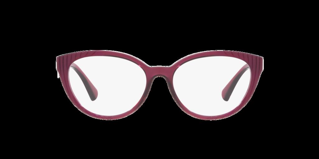 Imagen para RA7109 de LensCrafters |  Espejuelos y lentes graduados en línea