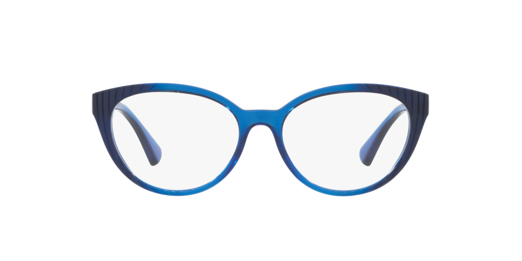 Image for RA7109 from LensCrafters | Glasses, Prescription Glasses Online, Eyewear