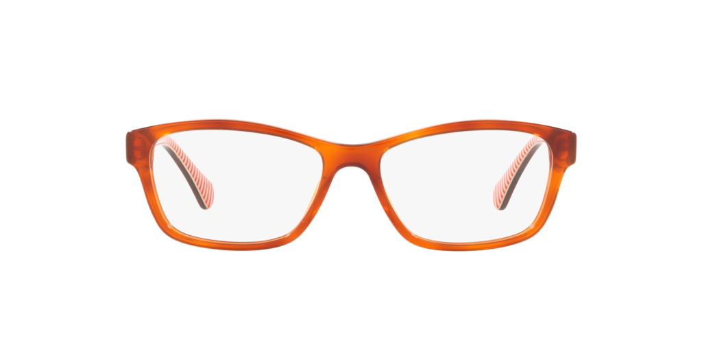 Image for RA7108 from LensCrafters | Eyeglasses, Prescription Glasses Online & Eyewear