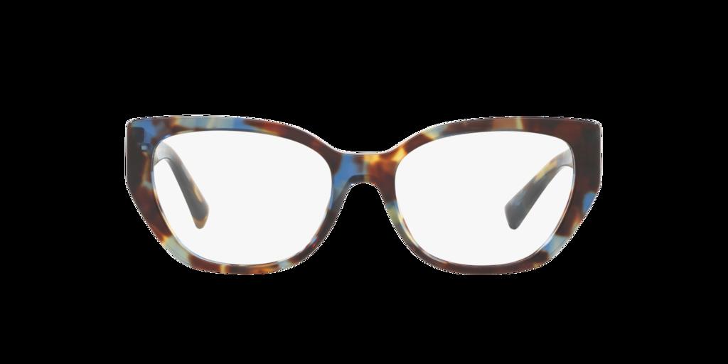 Imagen para VA3037 de LensCrafters |  Espejuelos y lentes graduados en línea
