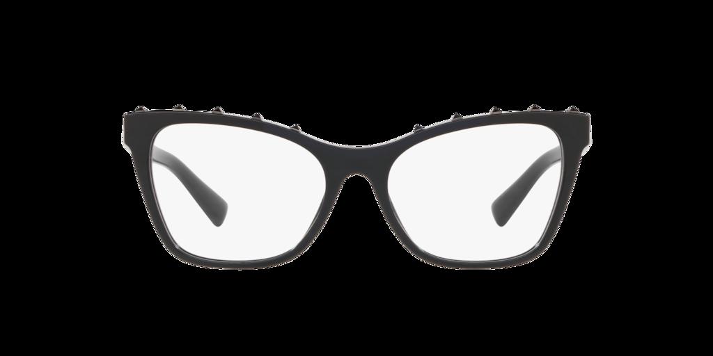 Imagen para VA3039 de LensCrafters |  Espejuelos y lentes graduados en línea