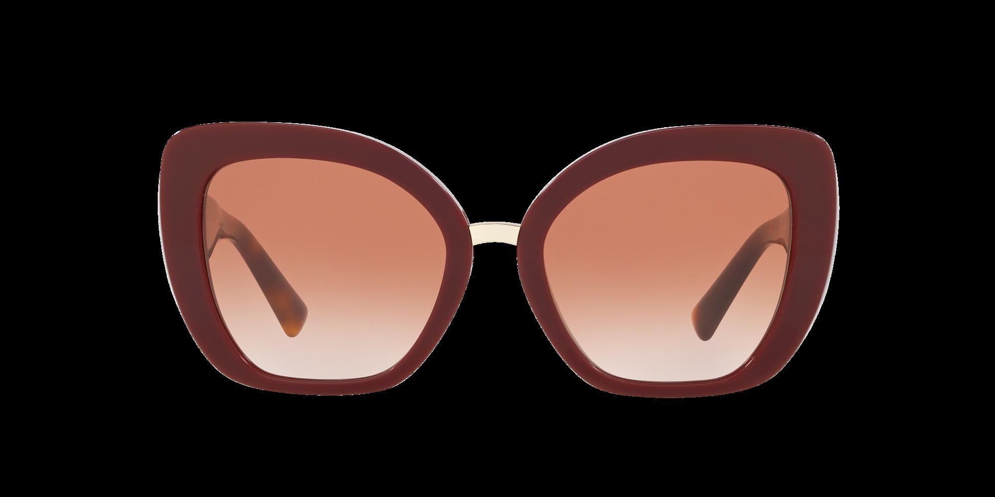 Imagen para VA4057 54 de LensCrafters |  Espejuelos, espejuelos graduados en línea, gafas