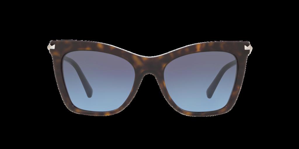 Imagen para VA4061 54 de LensCrafters |  Espejuelos y lentes graduados en línea