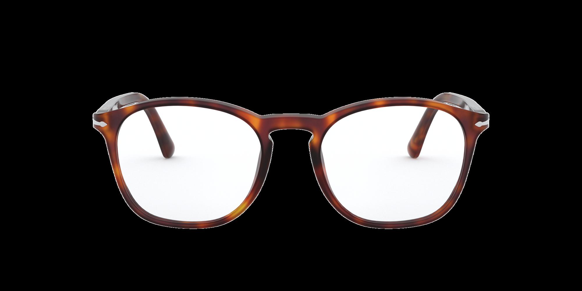 Image for PO3007VM from LensCrafters | Glasses, Prescription Glasses Online, Eyewear