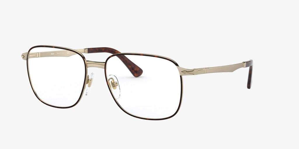 Persol PO2462V  Eyeglasses
