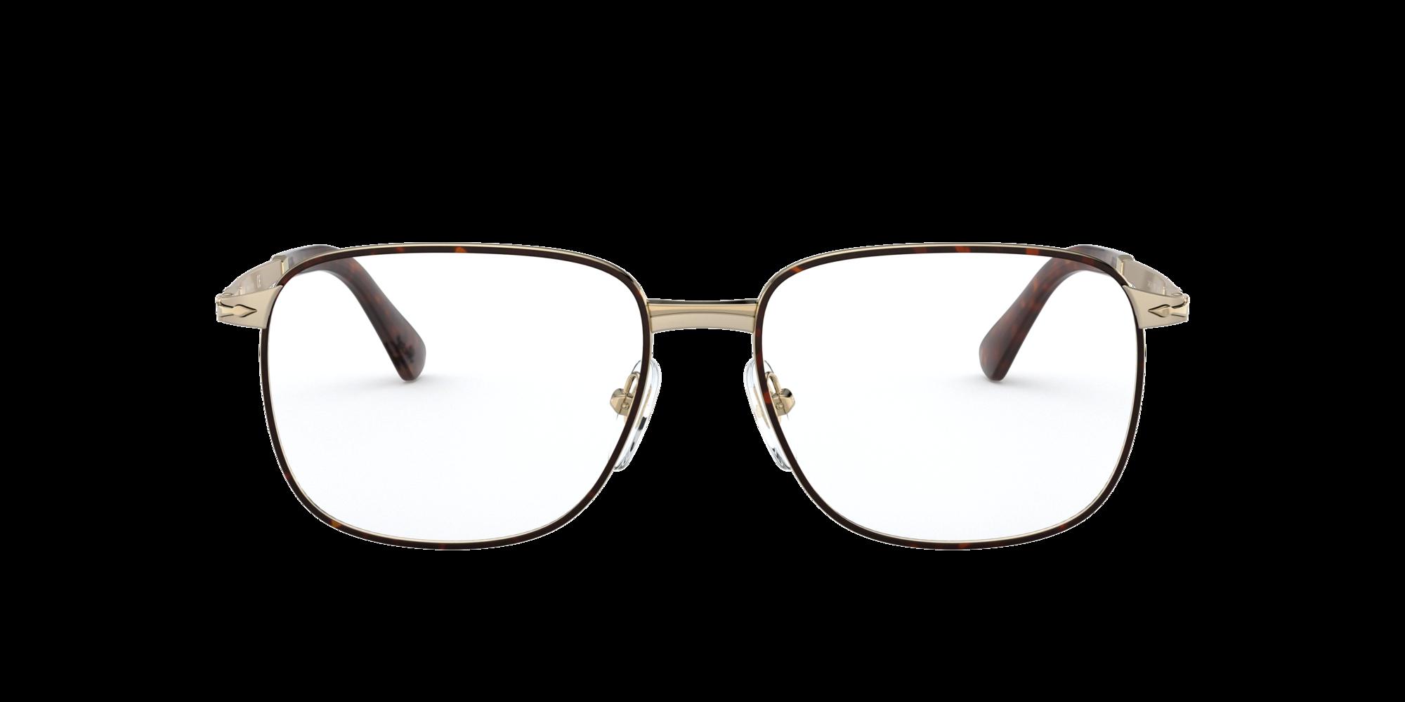 Image for PO2462V from LensCrafters | Glasses, Prescription Glasses Online, Eyewear