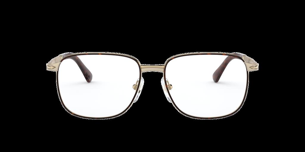 Imagen para PO2462V de LensCrafters |  Espejuelos, espejuelos graduados en línea, gafas