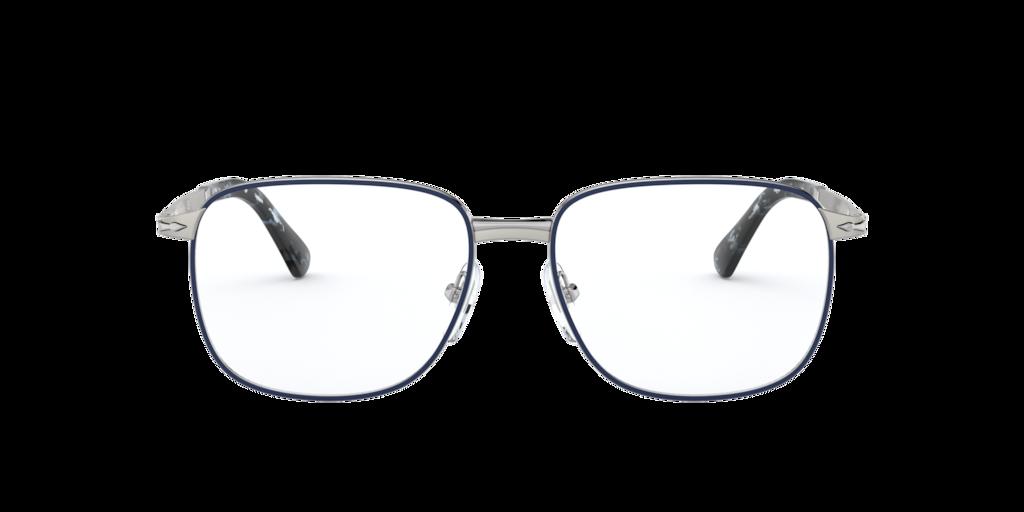 Image for PO2462V from LensCrafters | Eyeglasses, Prescription Glasses Online & Eyewear