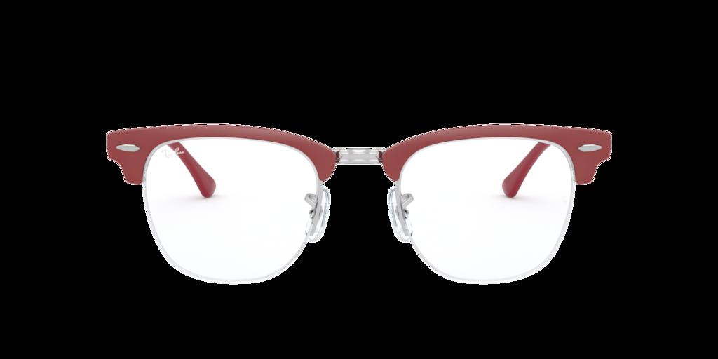 Image for RX3716VM CLUBMASTER METAL from LensCrafters | Eyeglasses, Prescription Glasses Online & Eyewear