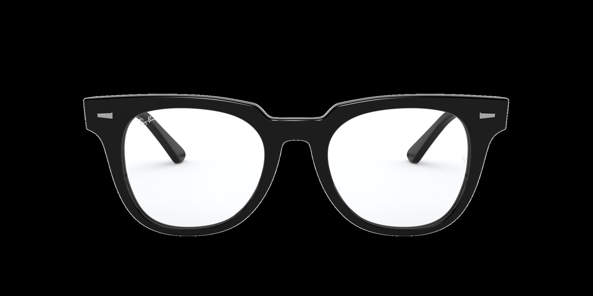 Imagen para RX5377 de LensCrafters    Espejuelos, espejuelos graduados en línea, gafas