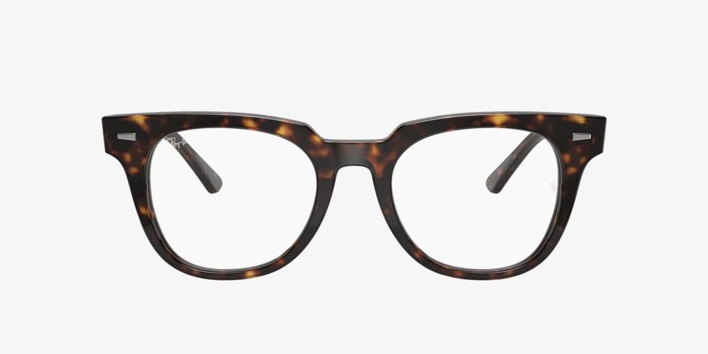 Ray-Ban RX5377  Eyeglasses