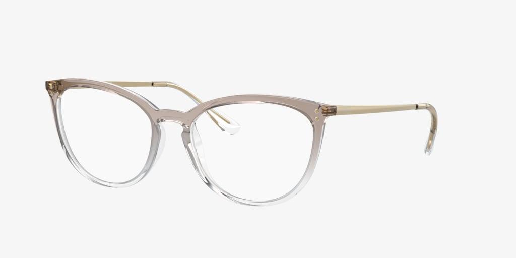Vogue VO5276 Brown Gradient Eyeglasses