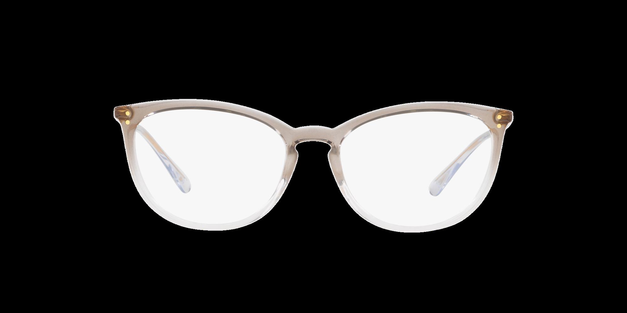 Imagen para VO5276 de LensCrafters |  Espejuelos, espejuelos graduados en línea, gafas