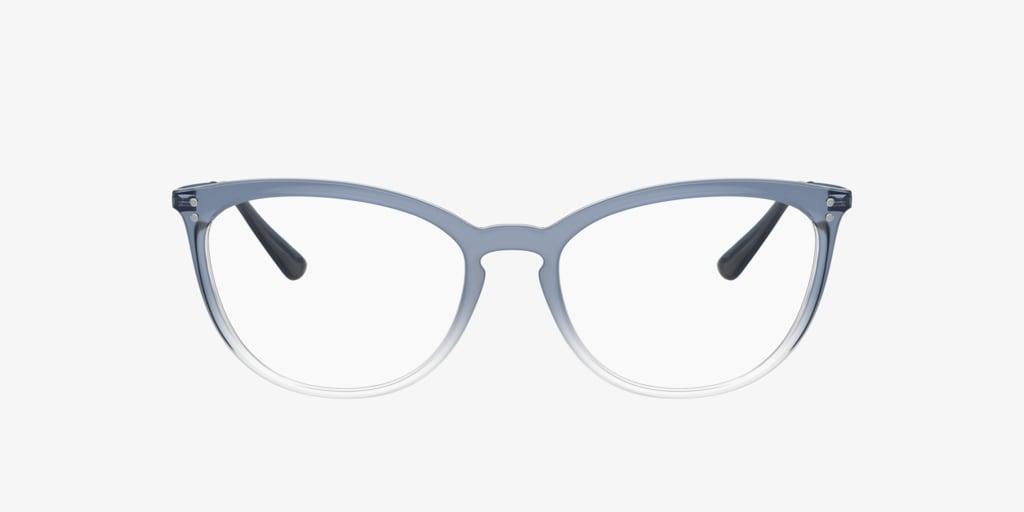 Vogue VO5276 Blue Gradient Eyeglasses
