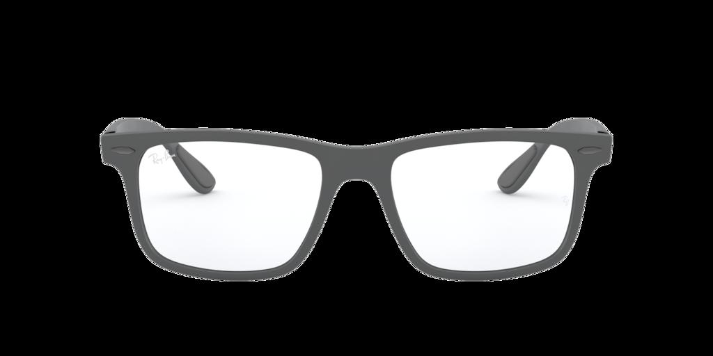 Imagen para RX7165 de LensCrafters |  Espejuelos, espejuelos graduados en línea, gafas