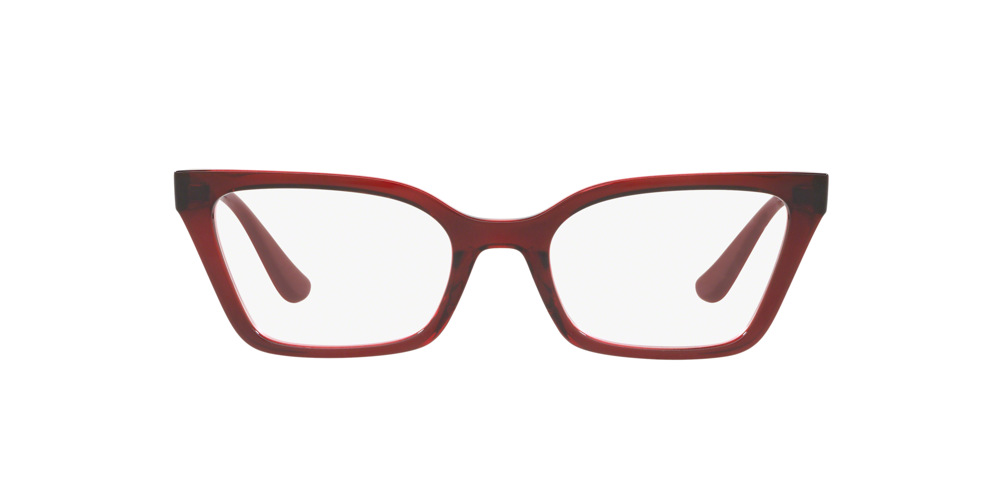 Image for VO5275B from LensCrafters | Glasses, Prescription Glasses Online, Eyewear