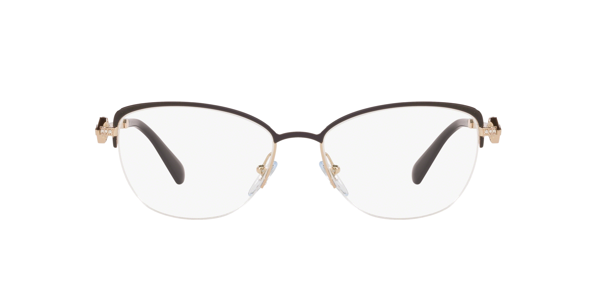 Image for BV2210B from LensCrafters | Glasses, Prescription Glasses Online, Eyewear