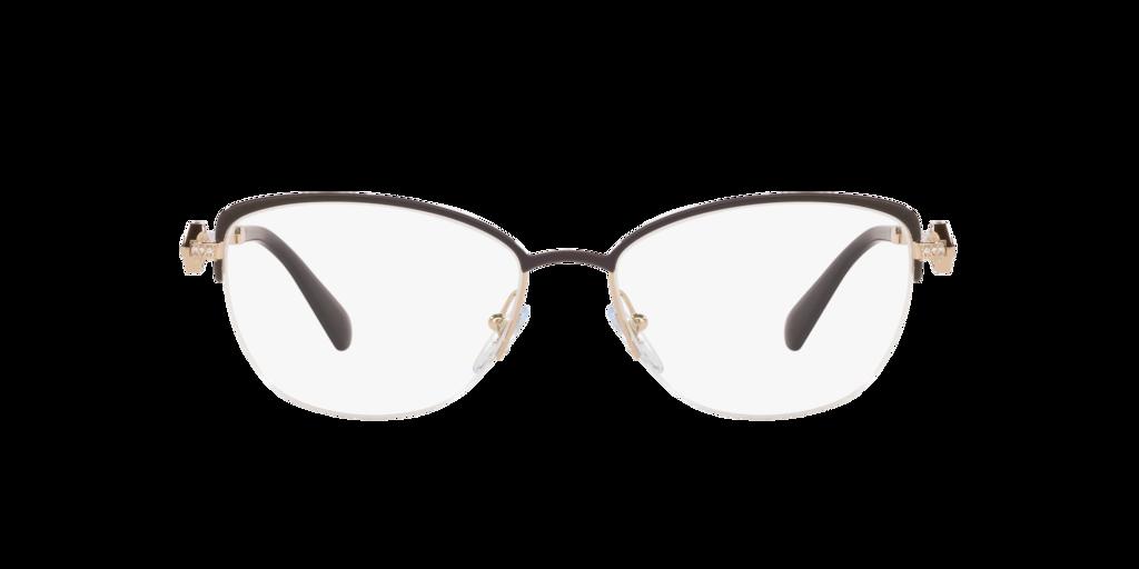 Imagen para BV2210B de LensCrafters |  Espejuelos, espejuelos graduados en línea, gafas