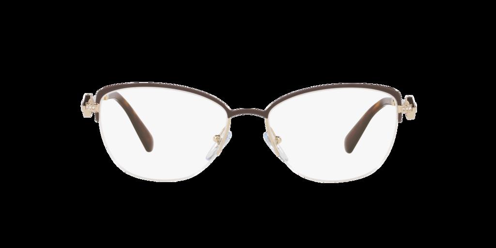 Imagen para BV2210B de LensCrafters |  Espejuelos y lentes graduados en línea