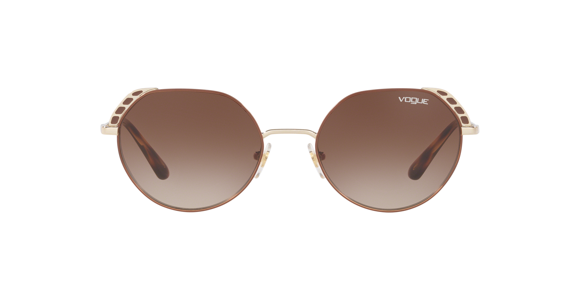 Image for VO4133S 53 from LensCrafters   Glasses, Prescription Glasses Online, Eyewear