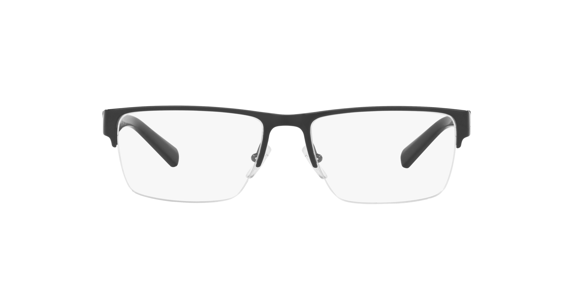 Imagen para AX1018 de LensCrafters |  Espejuelos, espejuelos graduados en línea, gafas