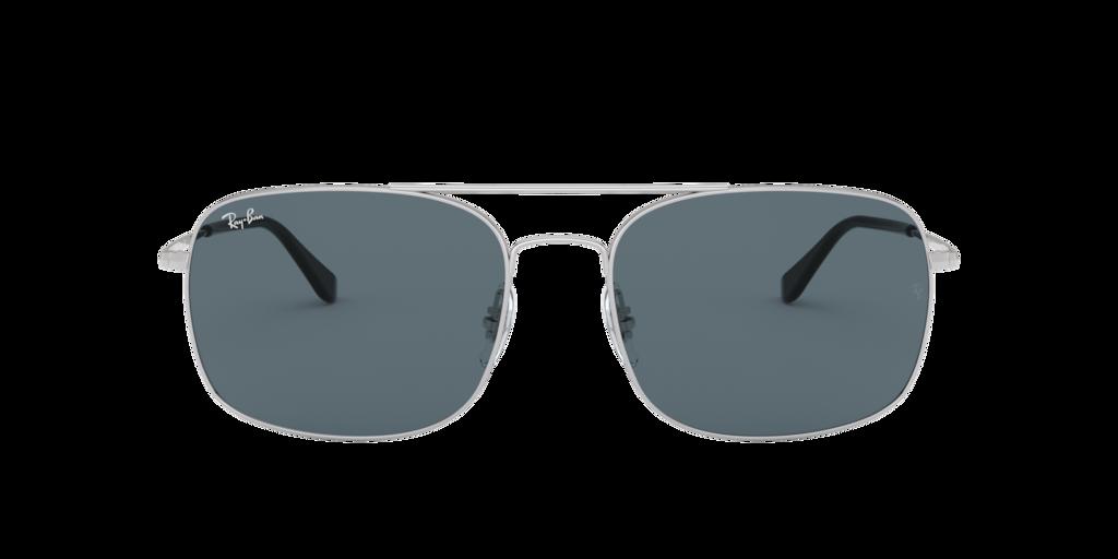 Imagen para RB3611 60 de LensCrafters |  Espejuelos y lentes graduados en línea