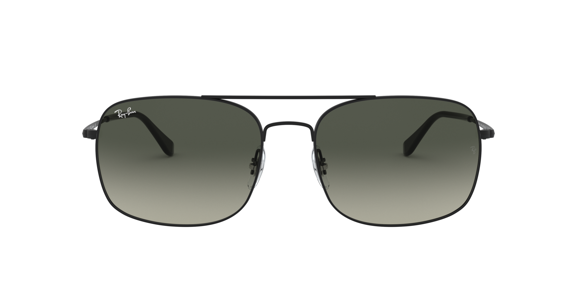 Image for RB3611 60 from LensCrafters | Glasses, Prescription Glasses Online, Eyewear