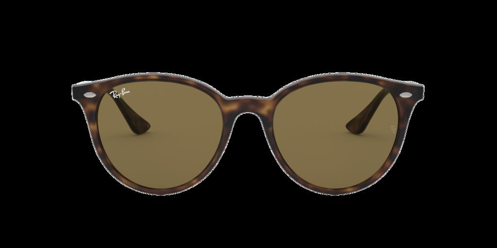 Image for RB4305 53 from LensCrafters | Eyeglasses, Prescription Glasses Online & Eyewear