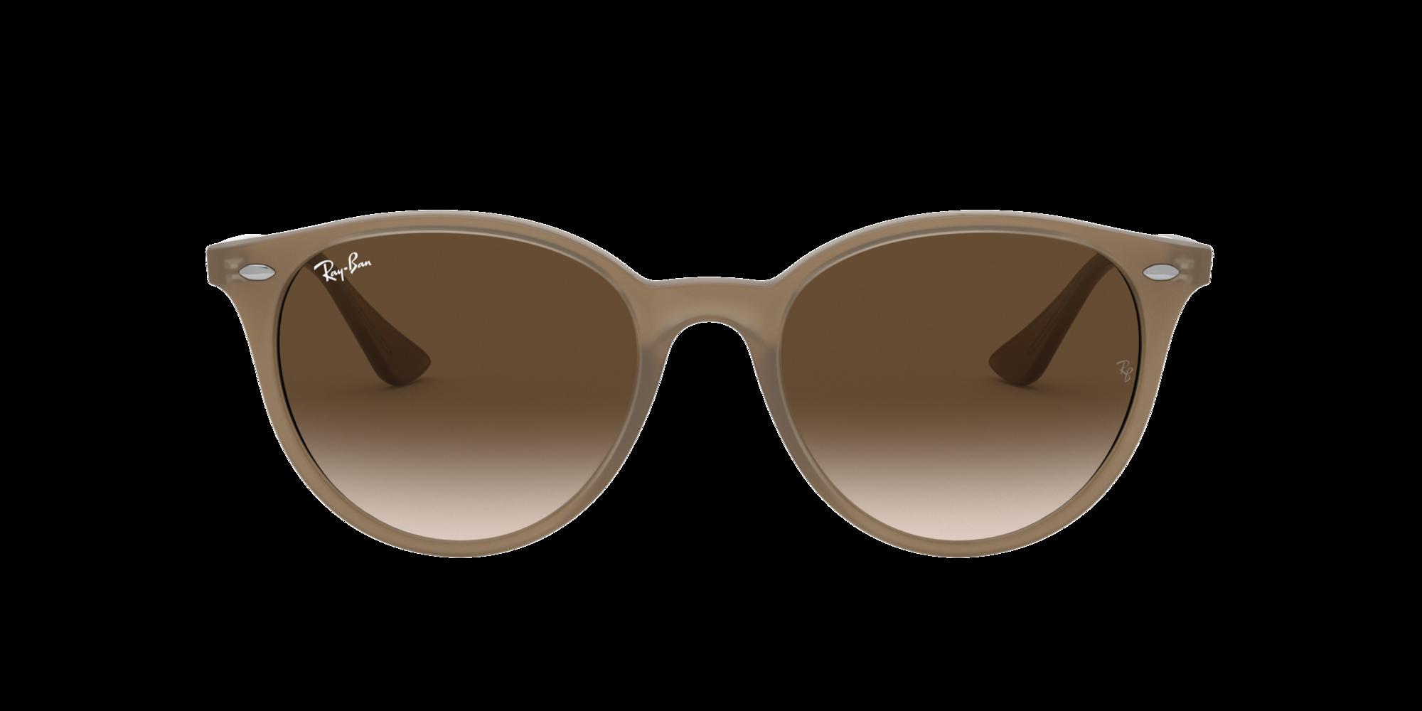 Image for RB4305 53 from LensCrafters | Glasses, Prescription Glasses Online, Eyewear