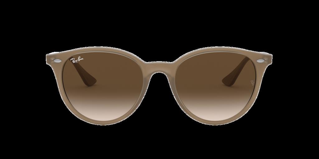 Imagen para RB4305 53 de LensCrafters |  Espejuelos y lentes graduados en línea