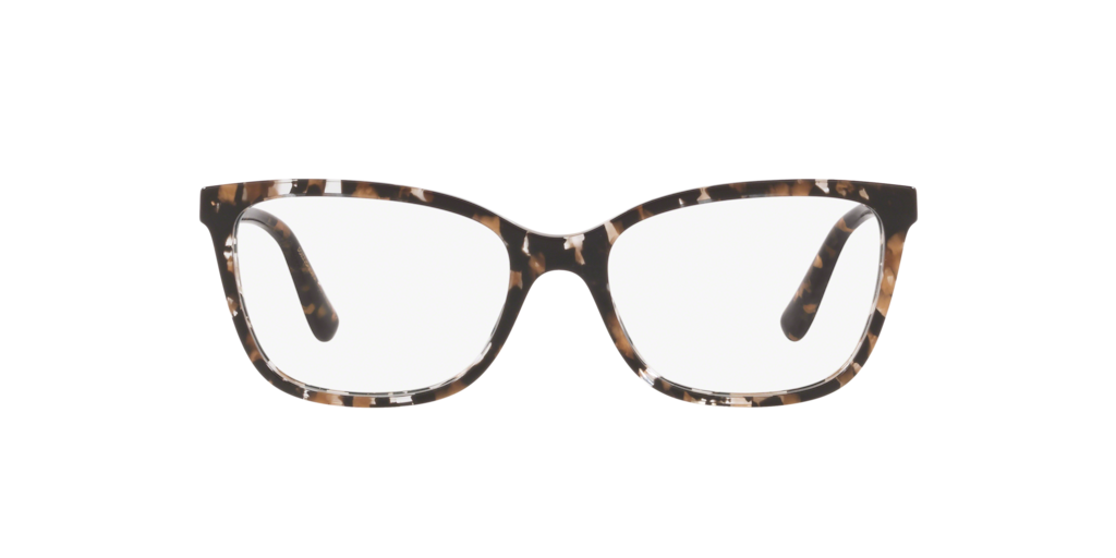 Image for DG3317 from LensCrafters | Glasses, Prescription Glasses Online, Eyewear