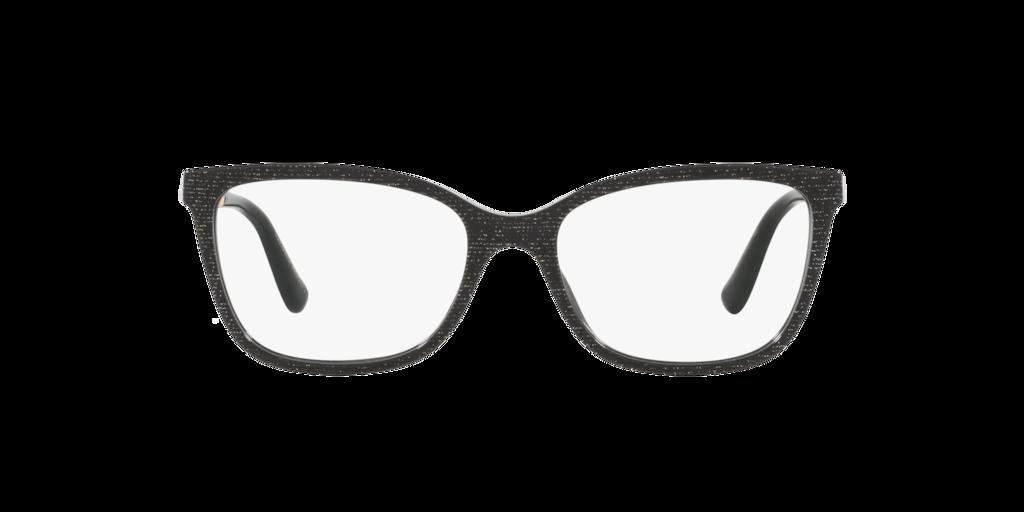 Image for DG3317 from LensCrafters | Eyeglasses, Prescription Glasses Online & Eyewear