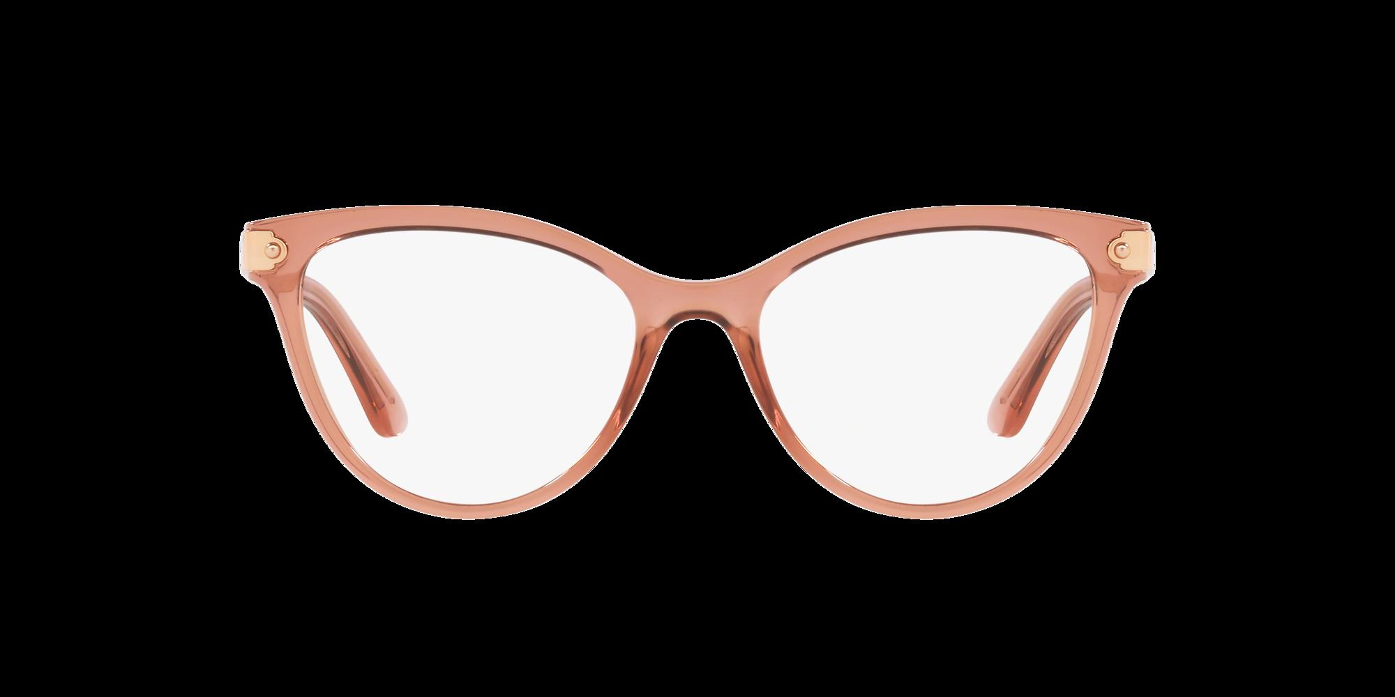 Image for DG5042 from LensCrafters | Glasses, Prescription Glasses Online, Eyewear