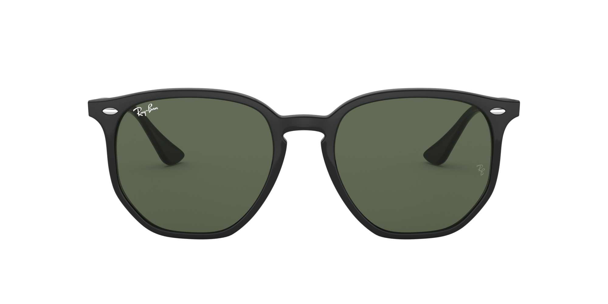 Image for RB4306 54 from LensCrafters | Glasses, Prescription Glasses Online, Eyewear
