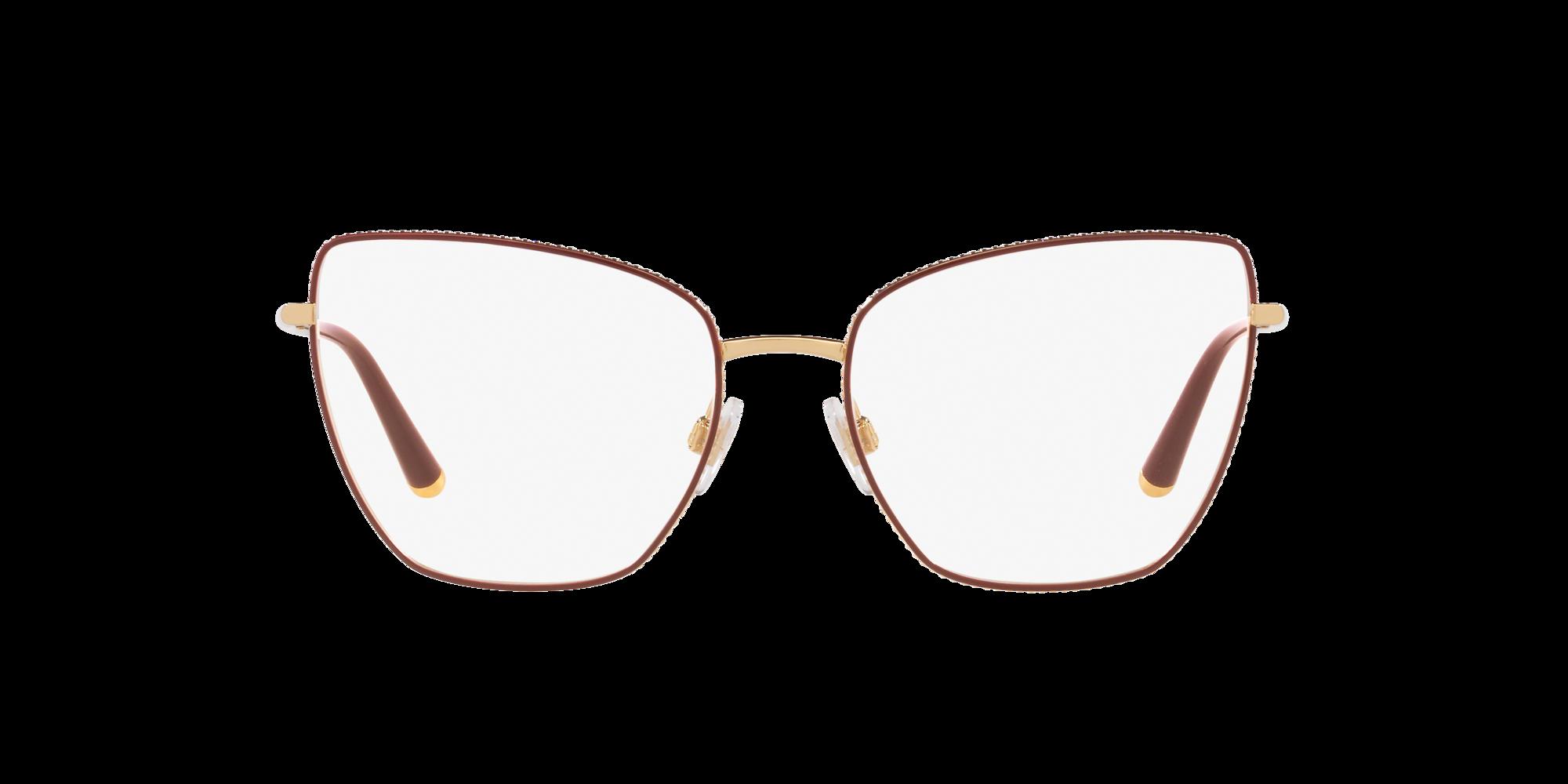 Image for DG1314 from LensCrafters | Glasses, Prescription Glasses Online, Eyewear