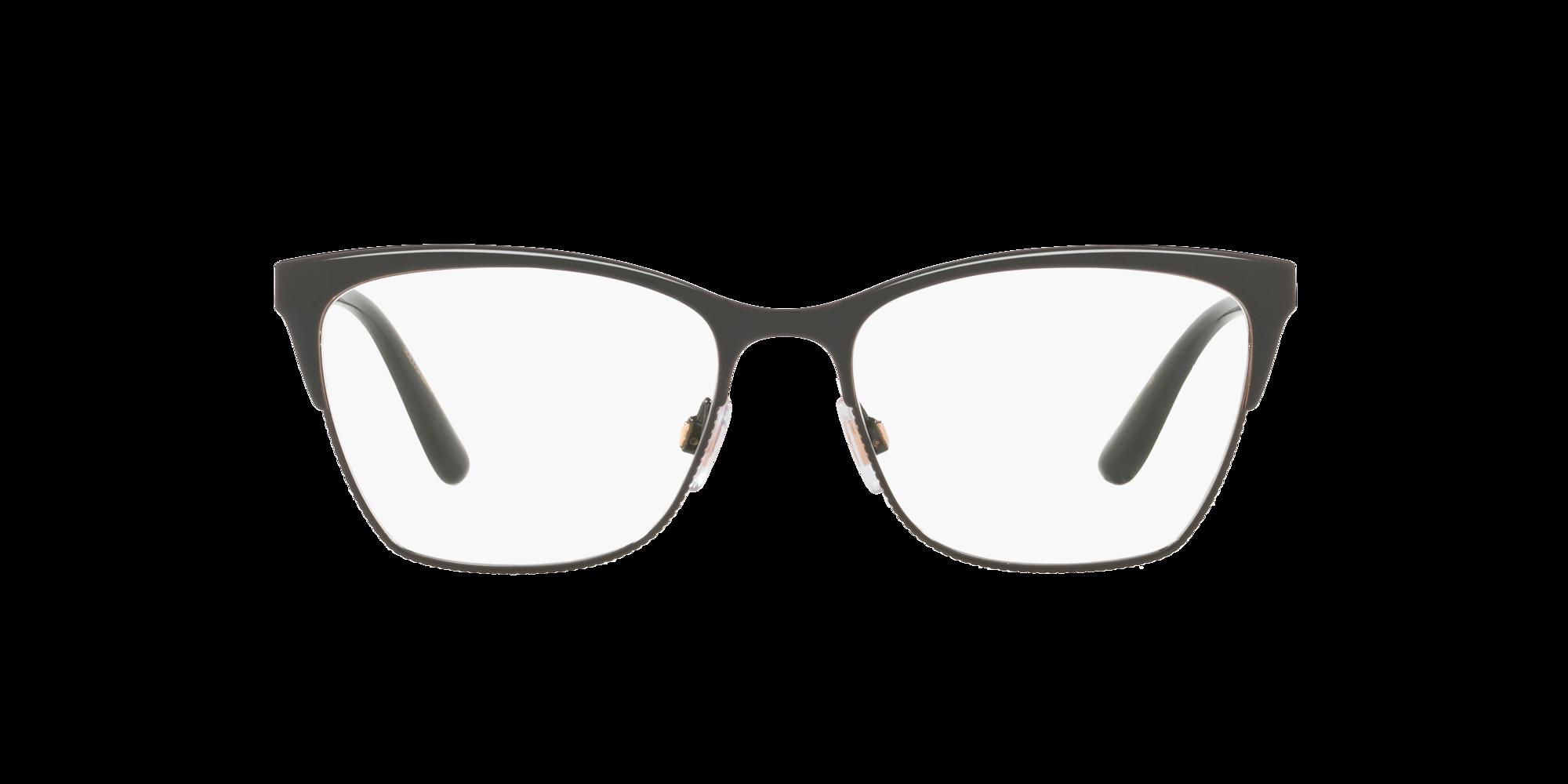 Imagen para DG1310 de LensCrafters |  Espejuelos, espejuelos graduados en línea, gafas