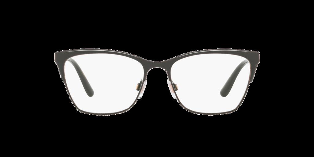 Imagen para DG1310 de LensCrafters |  Espejuelos y lentes graduados en línea
